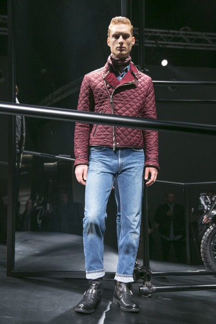 060_Hogan-Menswear-Fall-Winter-2014-5289-0-zoom.jpg