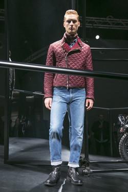 060_Hogan-Menswear-Fall-Winter-2014-5289-0-zoom.jpg