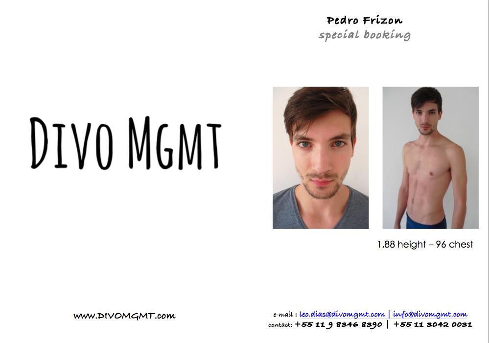 Pedro Frizon_special-booking_fw15 (polas).jpg