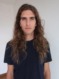 Brenny Machado_digitals (18)