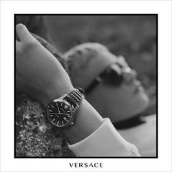 Versace Manifesto Fall 2017 - ph. Luca Finotti