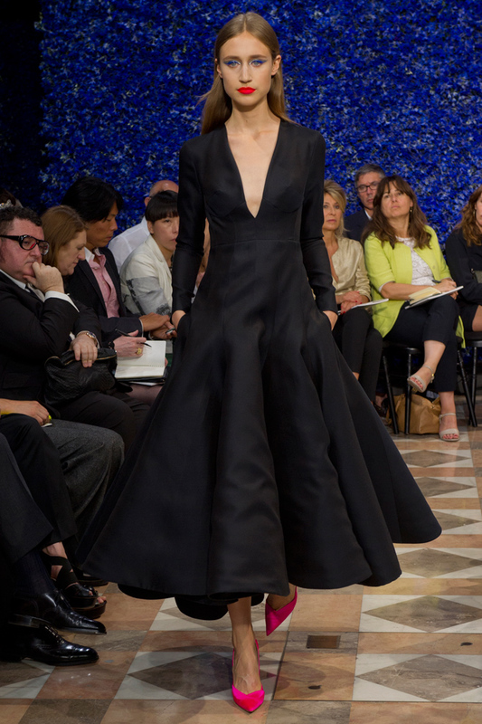 Christian Dior Haute Couture F:W 12.13 Paris .jpg