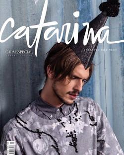 Catarina Magazine