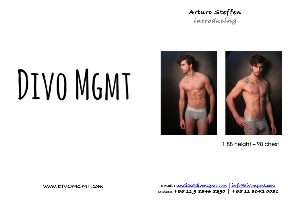 Arturo Steffen_introducing_fw15 (polas).jpg
