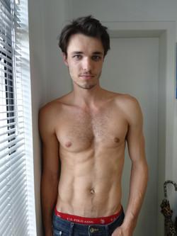 Leonardo Alberici_polas (15).JPG