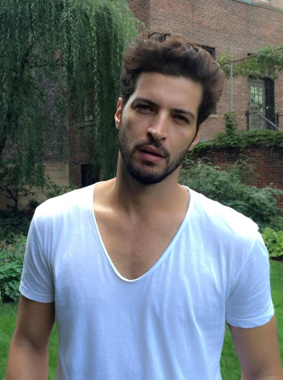 Leandro Lima_polas (3)