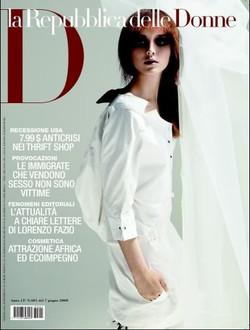D_Magazine_cover_ph.Steen_Sundland