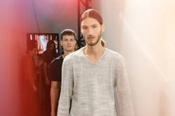 Lino Villaventura_spfw n43 (Backstage)