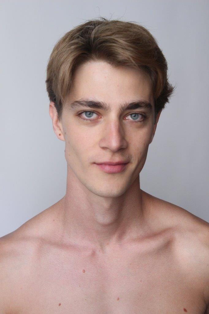 Pedro Bertolini_TorseNu_ (26)