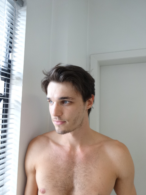 Leonardo Alberici_polas (11).JPG