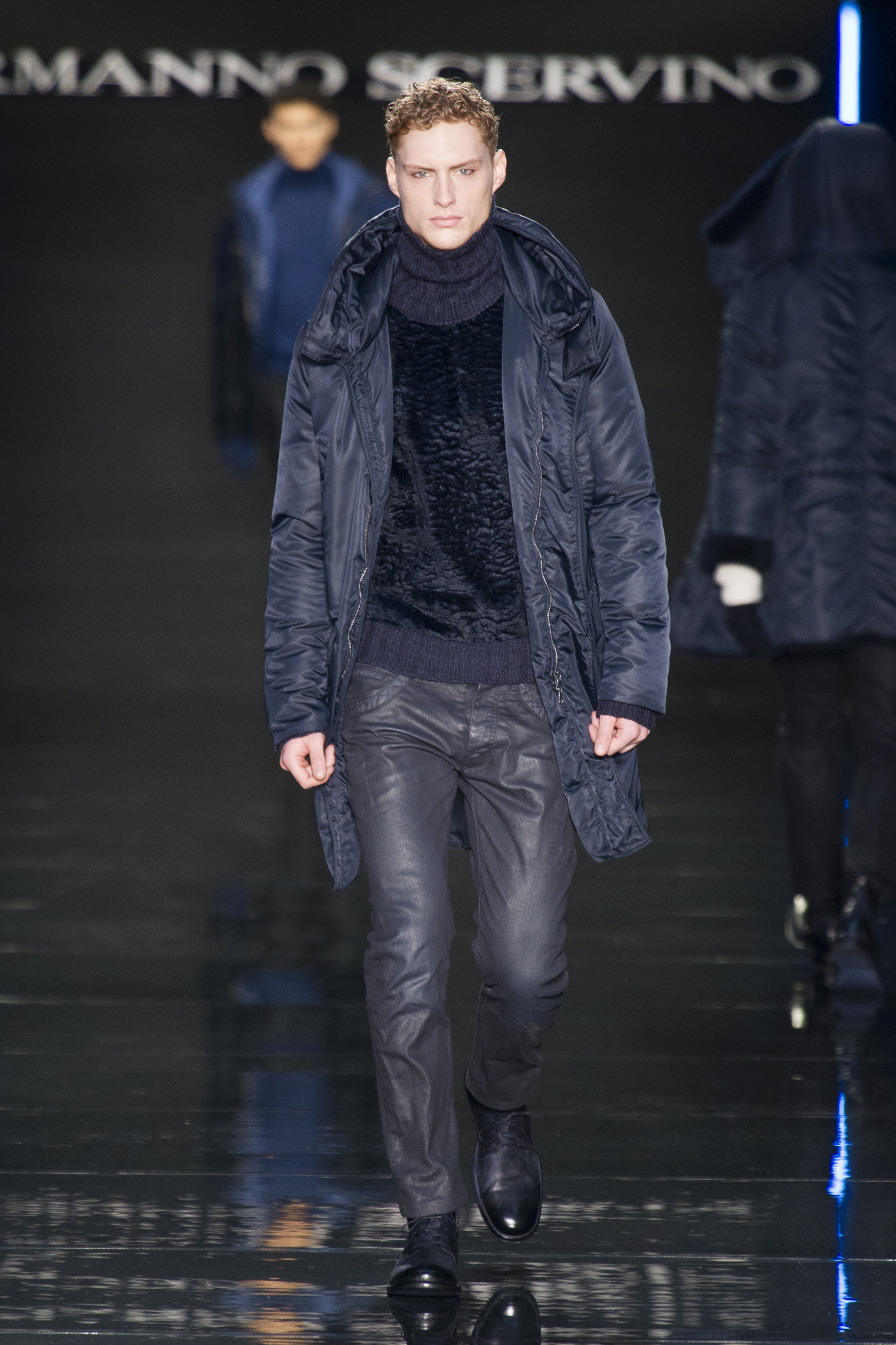 ermanno-scervino-mens-autumn-fall-winter-2014-mfw13.jpg