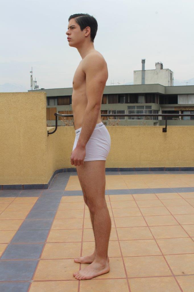 Nicolas_digitals (8)