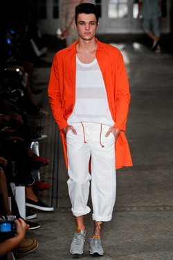 R.Groove s/s 2013