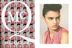 McQ Campaign