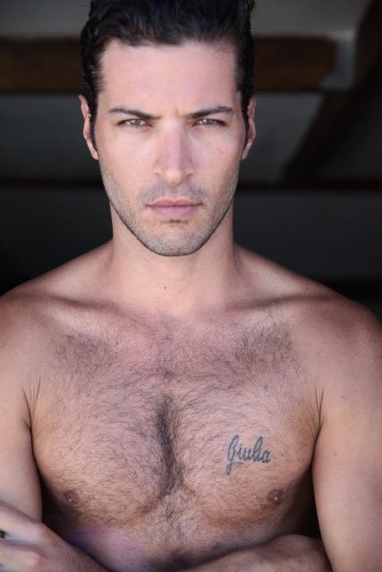Leandro Lima_polas_ (0).jpeg