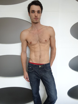 Leonardo Alberici_polas (4).JPG