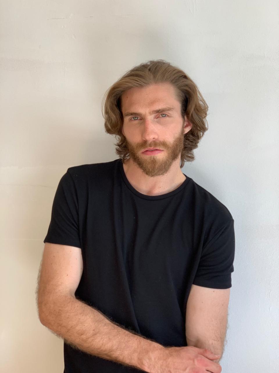 Tiago Bariqueli_digitals (2)