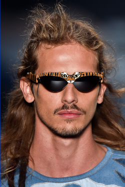 bruce for amapo fw15 (details).png