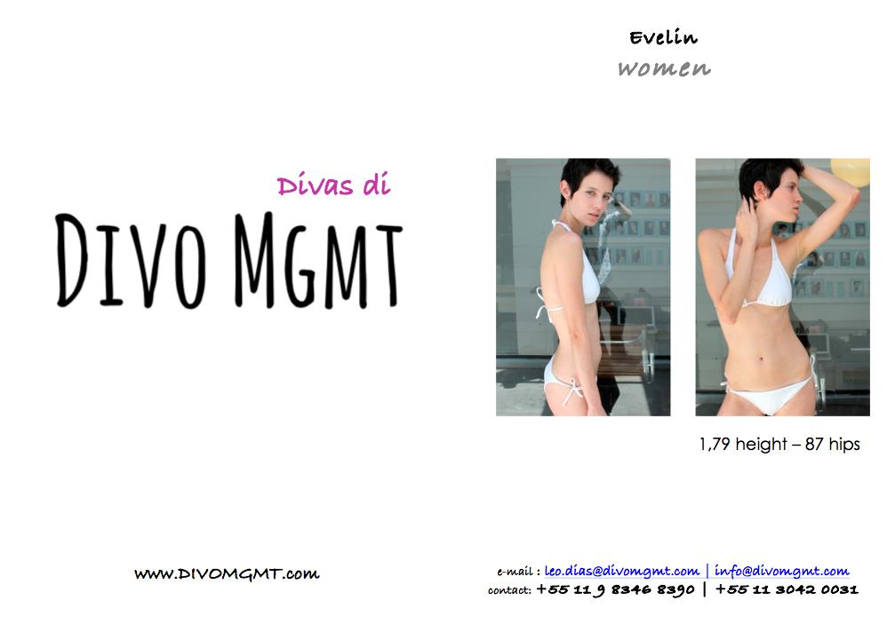 Evelin_women_fw15 (polas).jpg