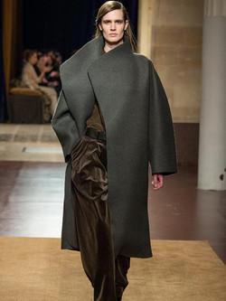 Hermès FW 14.15.jpg