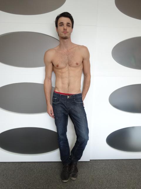 Leonardo Alberici_polas (6).JPG