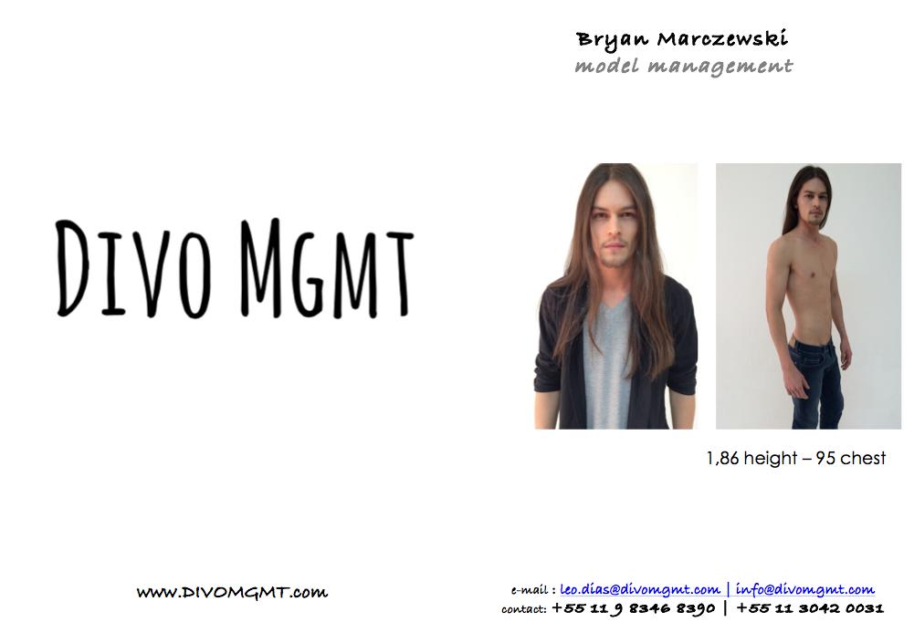 Bryan Marczewski_model-management_fw15 (polas).jpg
