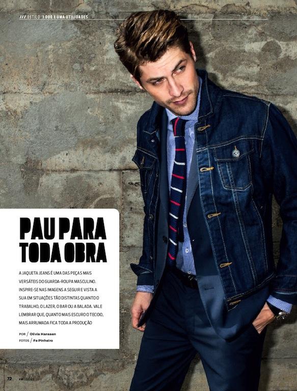 Vip Magazine