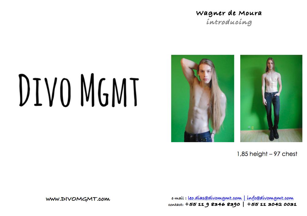 Wagner de Moura_introducing_fw15 (polas).jpg