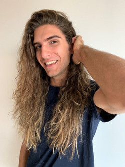 Brenny Machado_digitals (11)