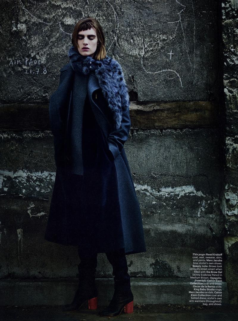 Julier Bugge (12) - W Magazine ph. Paolo Roversi.jpg