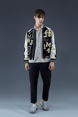 Marc by Marc Jacobs FW 14.15