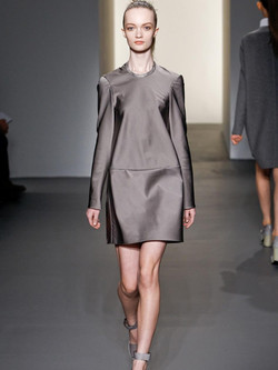 CK Collection Exclusive FW 11.jpg