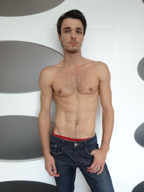 Leonardo Alberici_polas (2).JPG