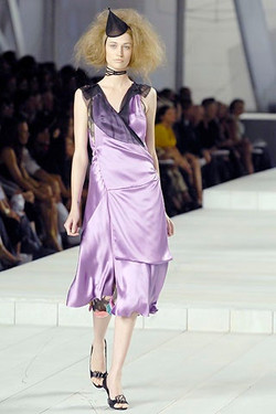 Marc Jacobs SS08