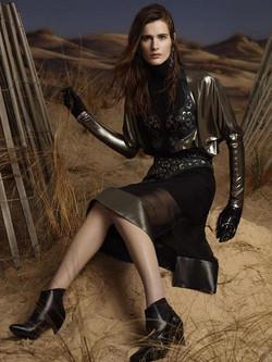 Julier Bugge (8) - Balenciaga Campaign.jpg