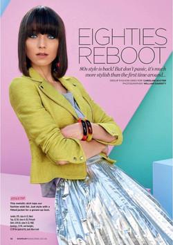 Woman Magazine UK ph.William Garrett _jul.17 (1)