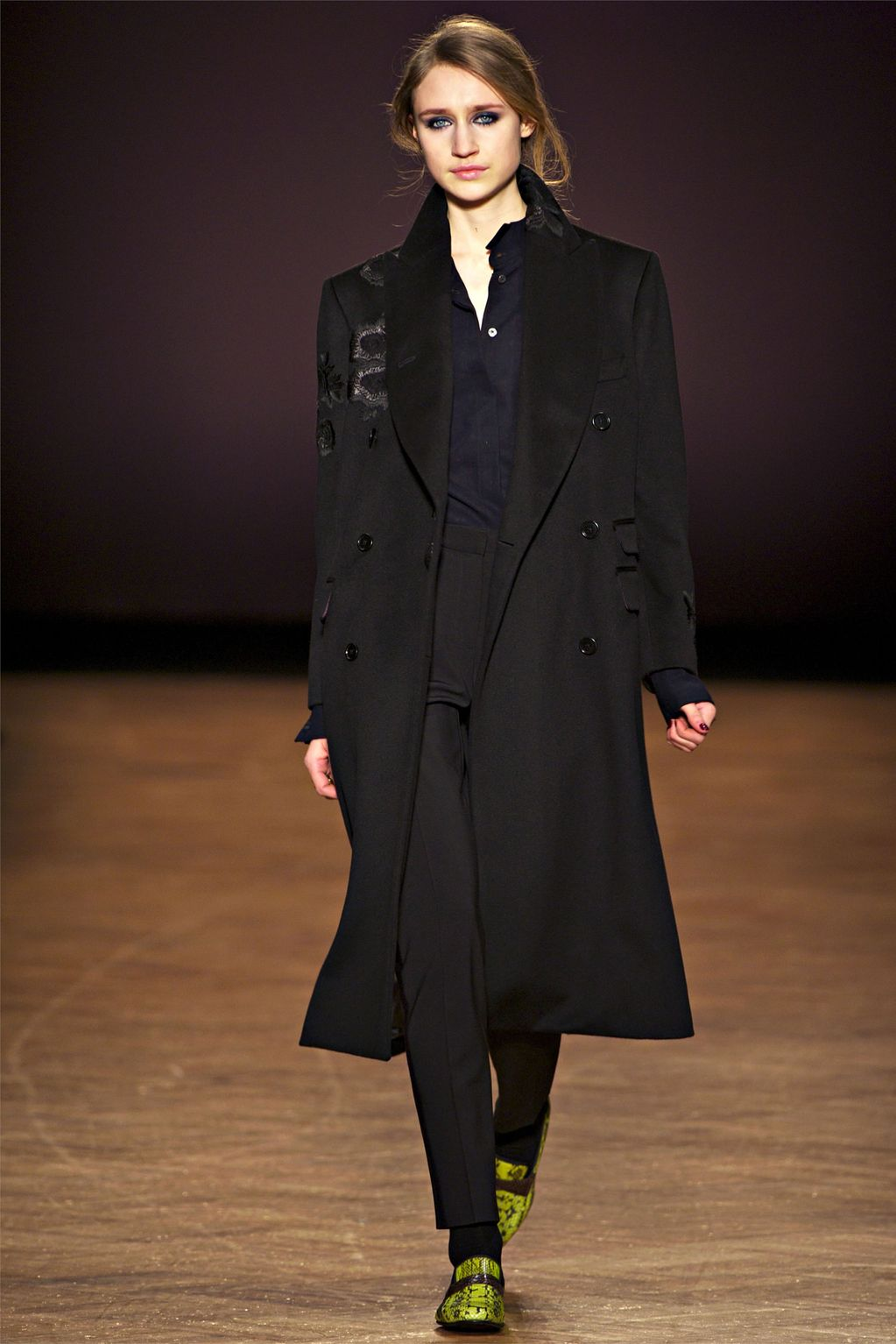 Paul Smith FW12 - London.jpg