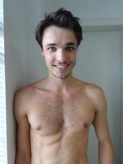Leonardo Alberici_polas (13).JPG
