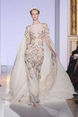 Zuhair Murad Couture SS13 (3)_PFW