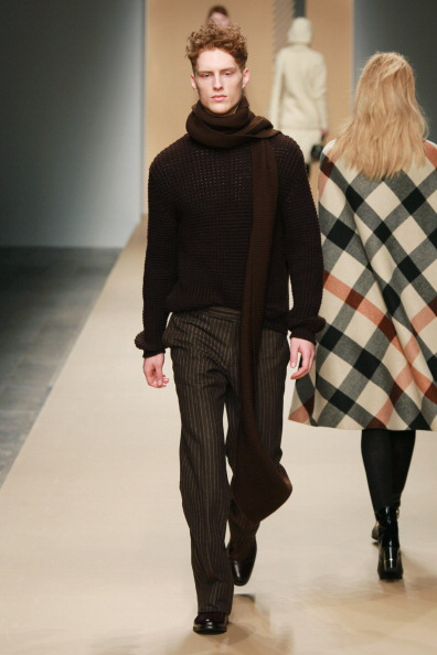 Daks fw 11.12 London.jpg