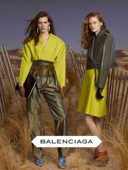 Julier Bugge (9) - Balenciaga Campaign.jpg