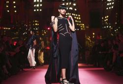 Wanessa Milhomem for Schiaparelli SS 15-16 HauteCouture Paris (4).jpg