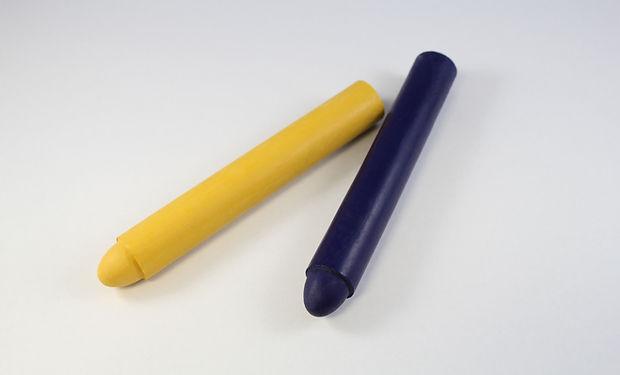 Steelmark Crayons.jpg