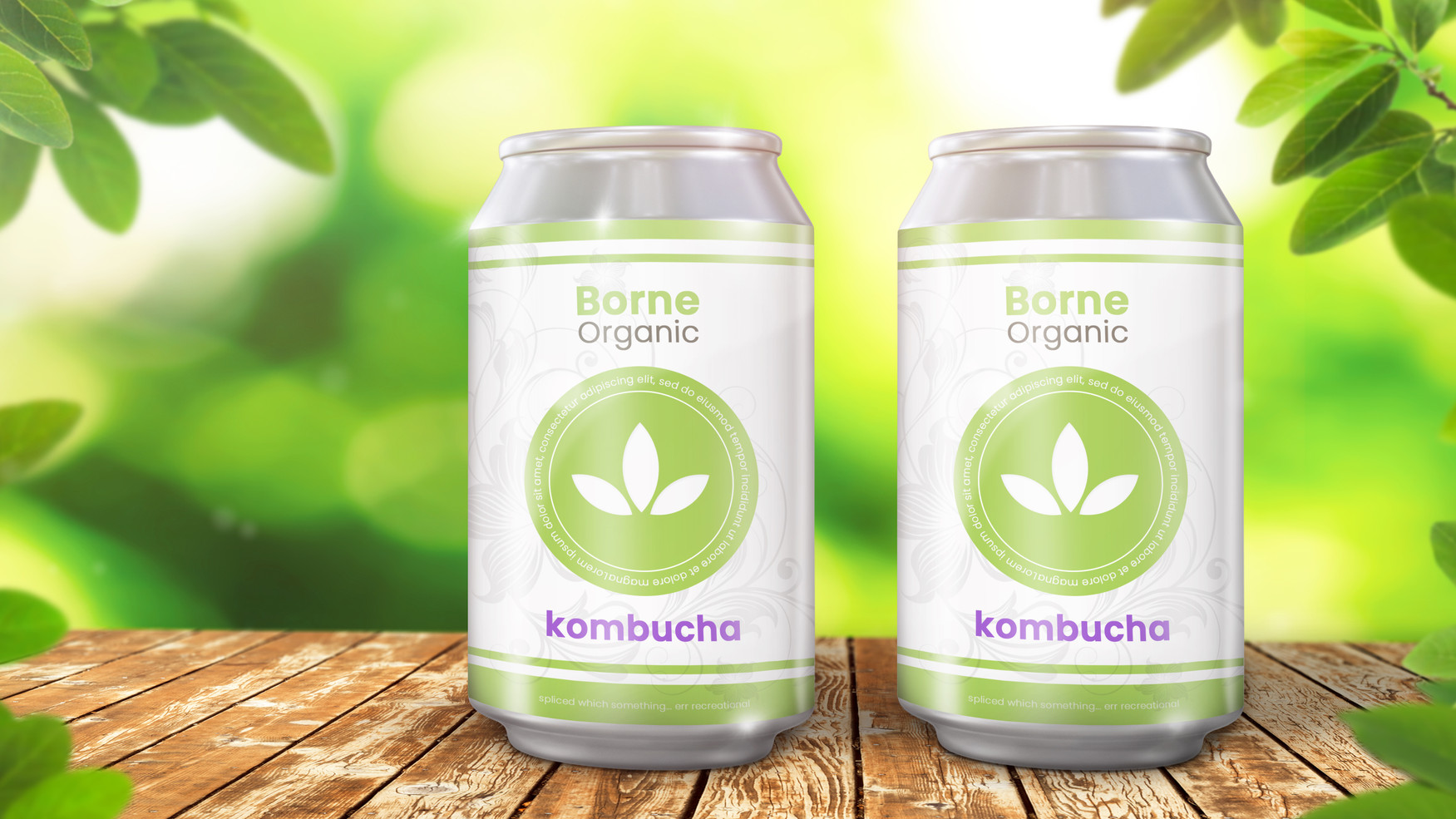 Two Cans on Green Background.jpg