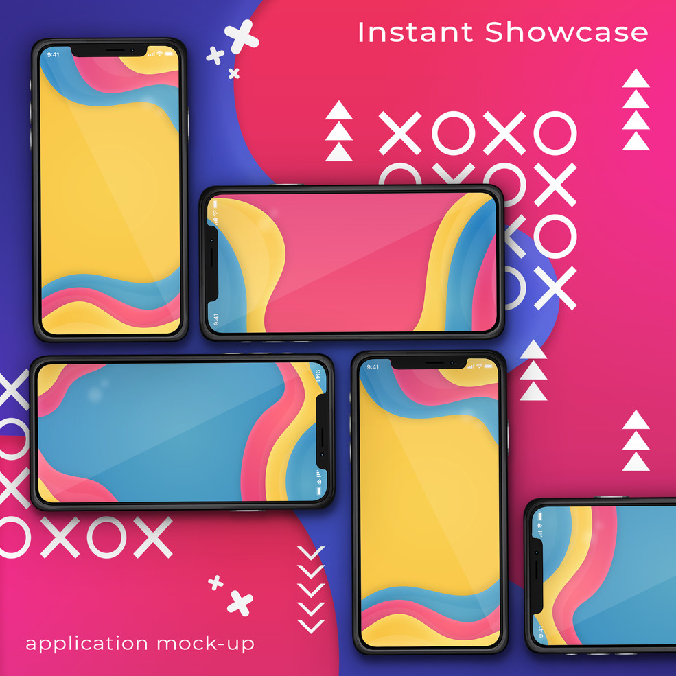 Colorful Abstract Phone Mock Up.jpg
