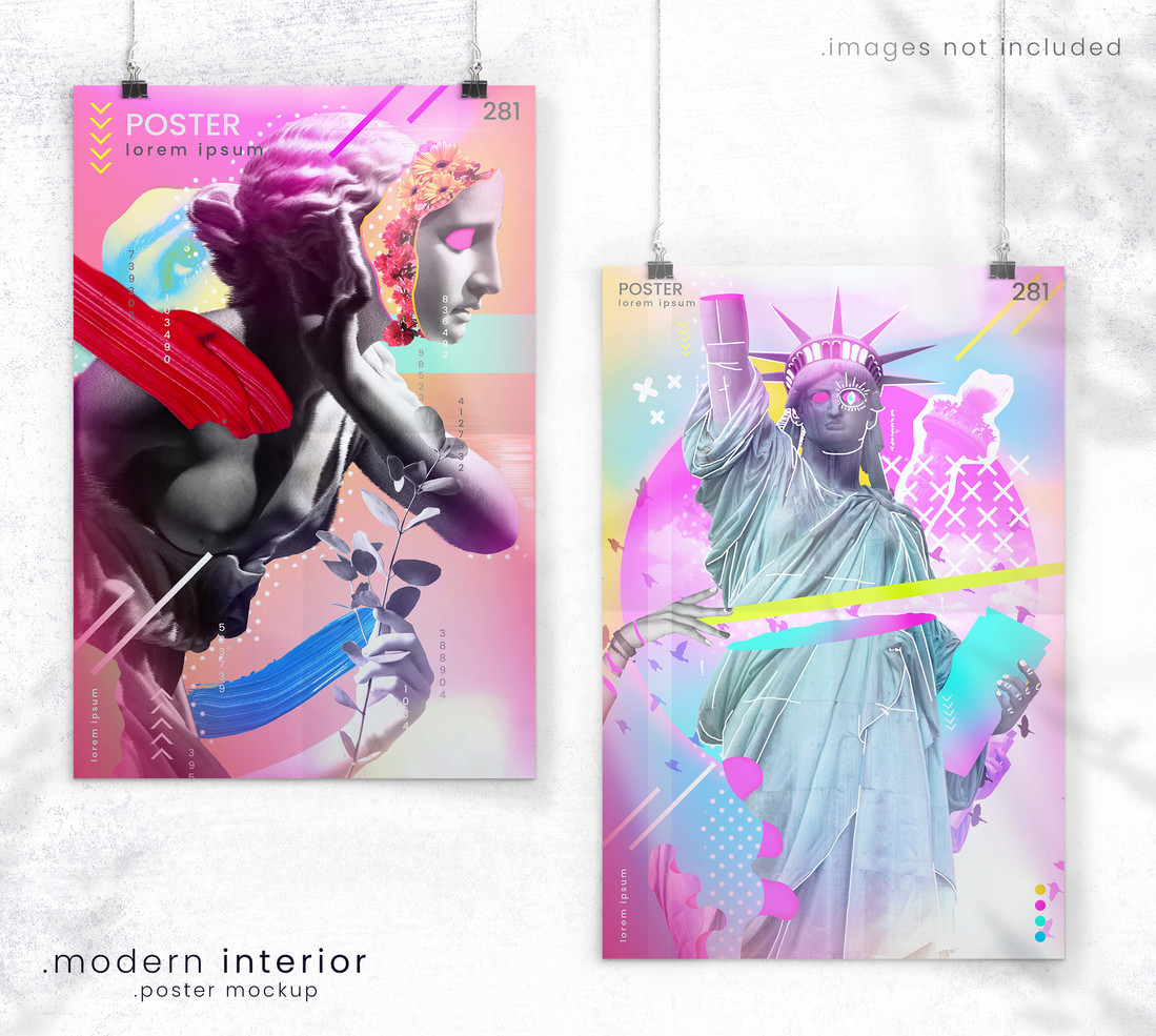 Poster Mock Up in White Room FP.jpg