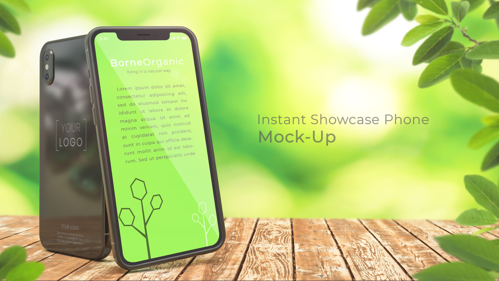 Organic Phone Mock Up NEW.jpg