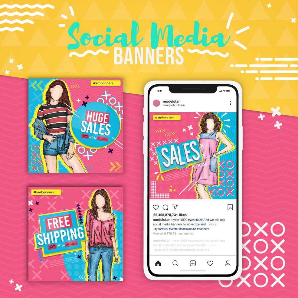 Fashion Model Social Media Banner 4.jpg
