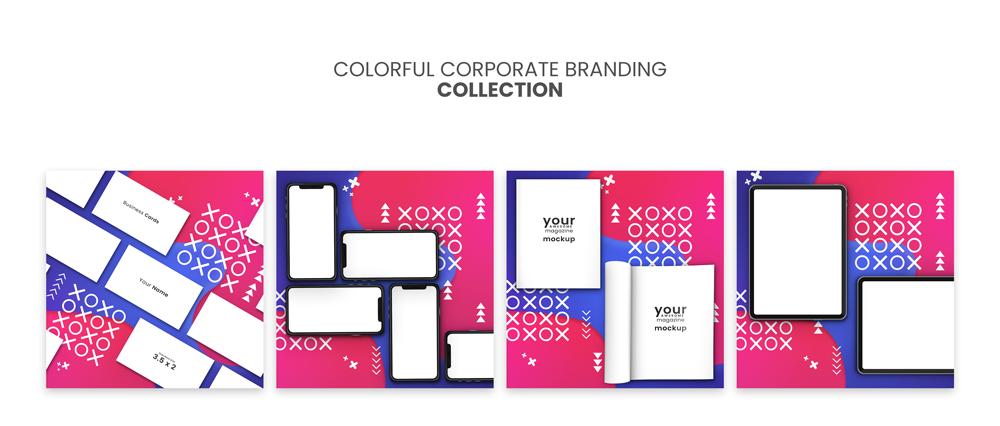 Colorful-Branding-set.png