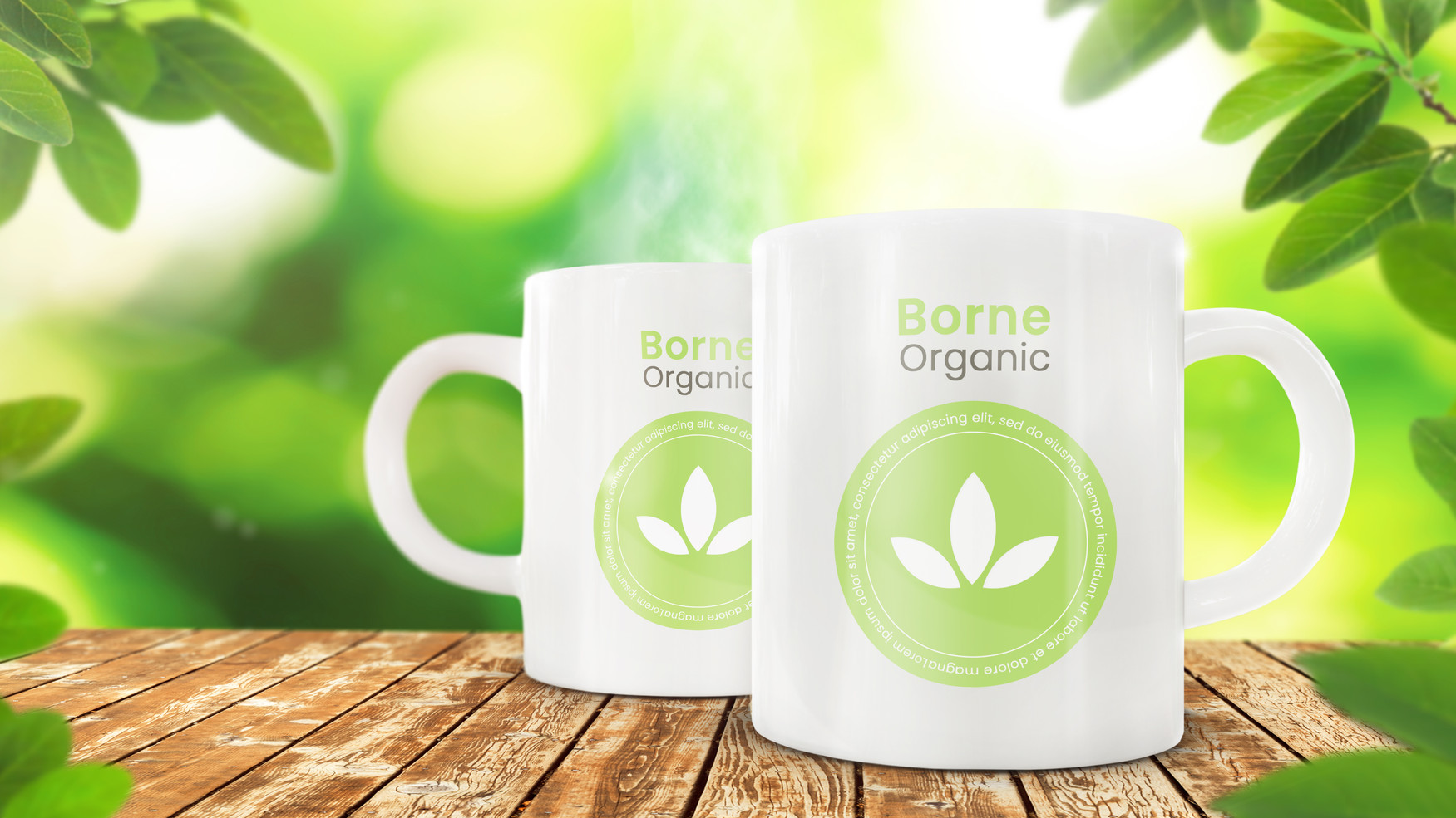 Two Cups on Green Background.jpg